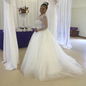 Wedding dress for Sale in Cleveland, MS