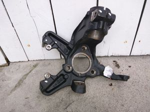 Wheel bearing housing/Steering knuckle for Sale in Hollywood, FL