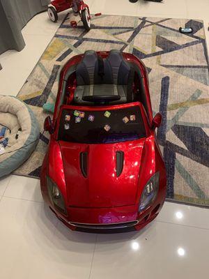 Kids jaguar for Sale in Miramar, FL