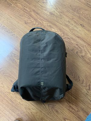 511 Tactical backpack for Sale in Lorton, VA