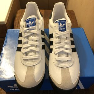 ADIDAS SAMOA EDITION MENS for Sale in El Centro, CA