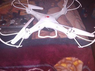 Syma X5 Drone for Sale in Waco,  TX