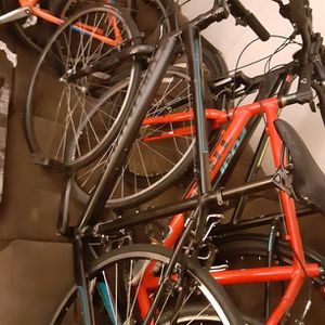 !! High End Bike's For Sale !! Just See My Page,!! for Sale in Pawtucket, RI