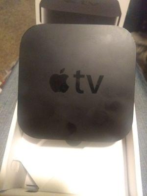 Apple tv for Sale in Golden, CO