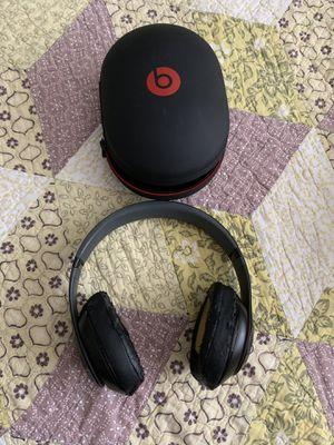 Beats 2 Studio for Sale in Orlando, FL