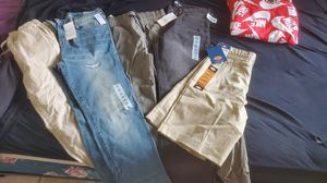 Boys XL clothing for Sale in Lehigh Acres, FL