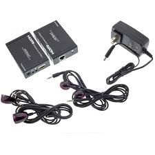 Brand new HDMI extender for Sale in Vancouver, WA