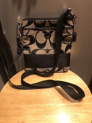 Coach for Sale in Denver, CO