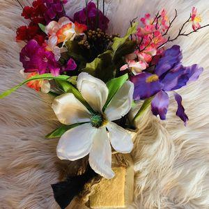 Flowers for Sale in Jeannette, PA
