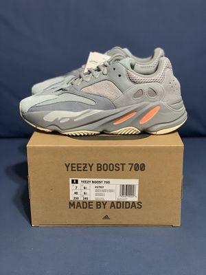 Yeezy 700 Inertia for Sale in Miami, FL