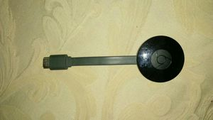 Chromecast for Sale in Indianapolis, IN