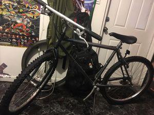 Trek Mountain Bike for Sale in Fort Lauderdale, FL