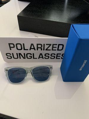 Polaroid sunglasses 😎 for Sale in Miami, FL