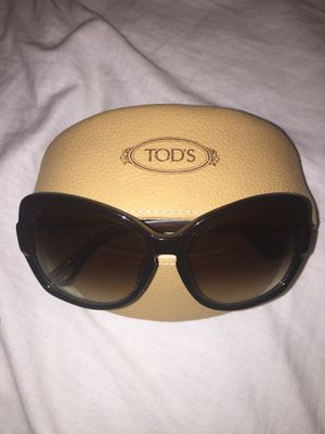 Tods women's glasses for Sale in San Diego, CA
