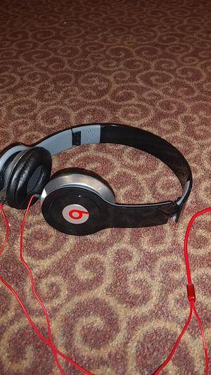 Beats headphones for Sale in Newportville, PA