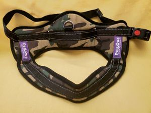 NO DELIVERY No-pull Dog Harness Leash Size XXL for Sale in South Gate, CA