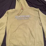 Supreme Excellence Hoodie for Sale in Mount Vision, NY