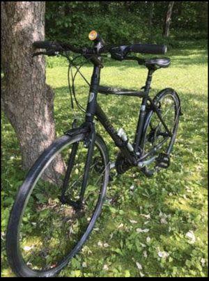 Trek Hybrid Mountain bike for Sale in Grafton, MA