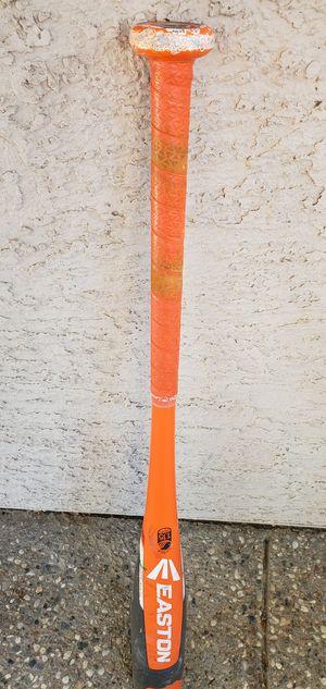 "Easton Baseball Bat 31"" x 21oz for Sale in Elk Grove, CA"