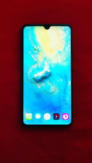 Huawei mate 20 for Sale in San Diego, CA
