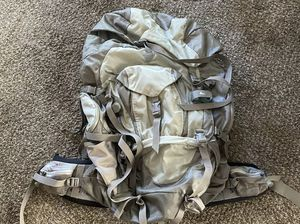 Women's Gregory Deva 70 Hiking Backpack Sz XS Extra Small for Sale in Phoenix, AZ