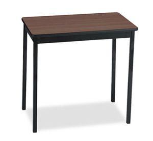 New Desk in box for Sale in Los Angeles, CA