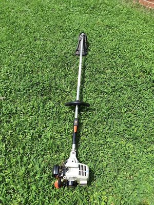 Echo weedeater for Sale in High Point, NC