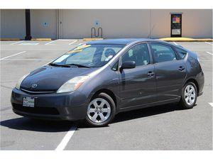 2007 Toyota Prius for Sale in Marysville, WA