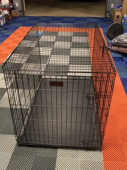 Big Dog Cage for Sale in Anaheim,  CA