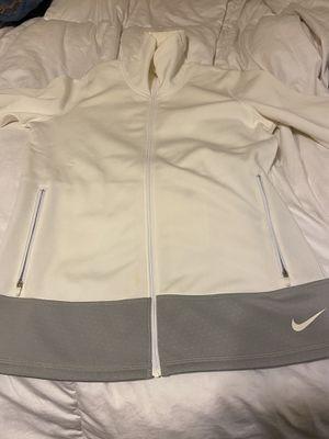 Nike golf sweater for Sale in Stockton, CA