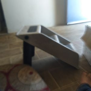 Up An Under Step Stool Or Doggy Stool for Sale in Fresno, CA
