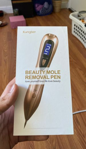 Beauty mole removal pen for Sale in Union City, CA
