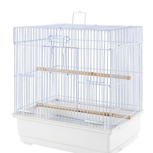 New Bird Cage for Sale in Victorville, CA