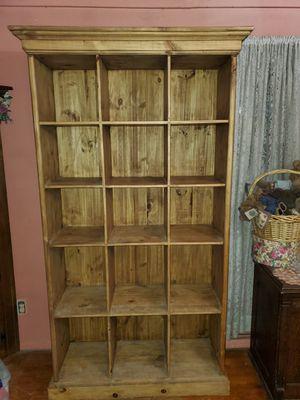 Bookshelves for Sale in Colorado Springs, CO
