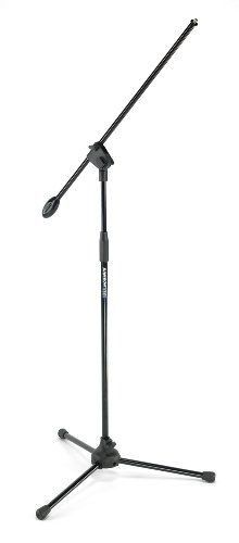 Samson BL3 Ultra-Light Boom Stand for Sale in Los Angeles, CA