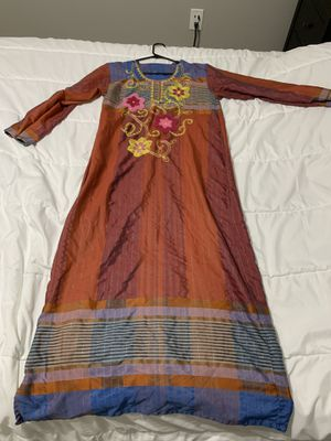 East essence abaya for cheap for Sale in Kissimmee, FL
