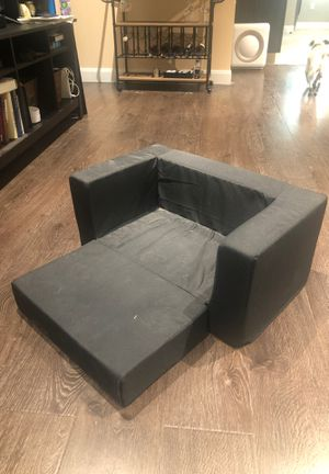 Dog Couch for Sale in Burbank, CA