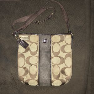 Coach Purse for Sale in Tampa, FL