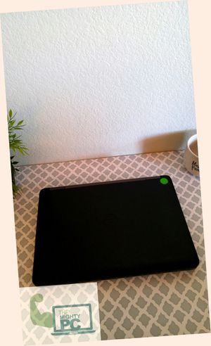 refurbish list price $329 on sale for $269 this laptop is yours. best quality for Sale in Gilbert, AZ