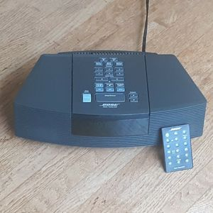Bose Wave Radio/CD System for Sale in San Clemente, CA
