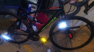 Specialized Diverge A1 bike for Sale in San Francisco, CA