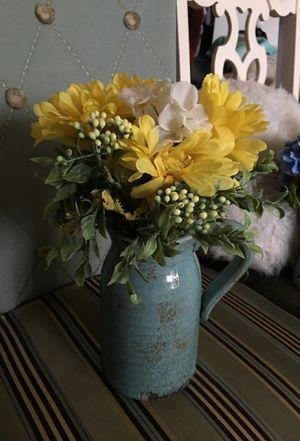 Flower pot for Sale in Orlando, FL