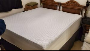 Sleep Number King bed for Sale in Davenport, FL
