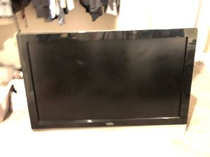 "Vizio 32"" TV for Sale in Hayward, CA"