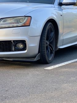 2009 Audi S5 for Sale in Boring,  OR