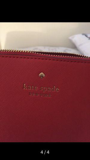 Kate Spade for Sale in Orlando, FL