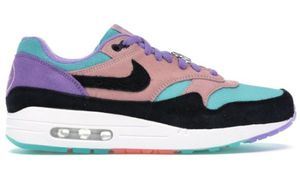 ef568b61655ac4 Brand New Nike Air Max 1 Have a Nice Day for Sale in Glendale