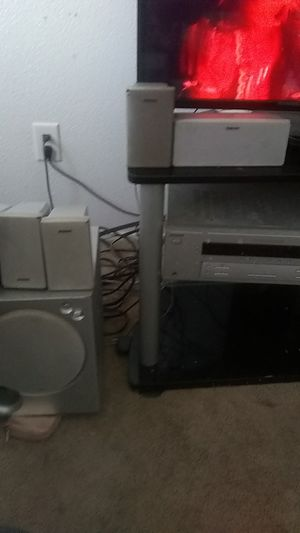Sony stereo system for Sale in Atwater, CA