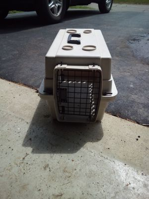 Cat carrier for Sale in Gahanna, OH
