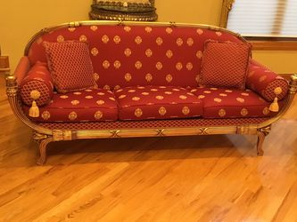 Sofas for Sale in South Brunswick Township,  NJ